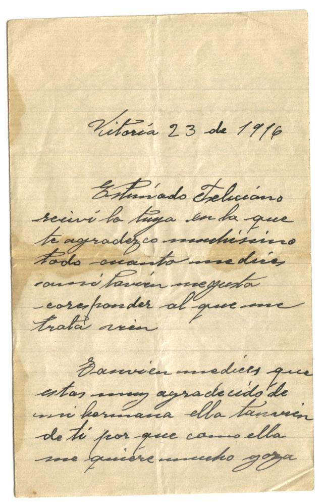 carta de amor1