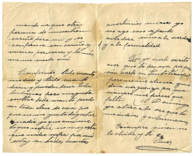 carta de amor2