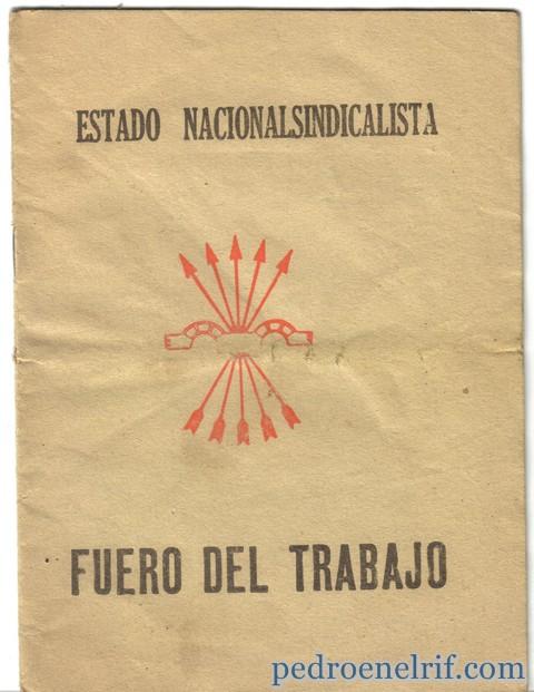fuero (Copiar)